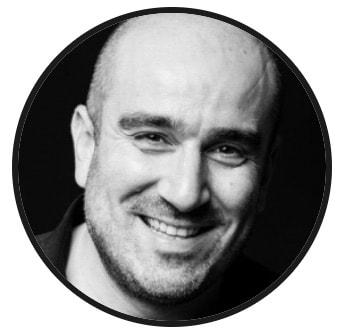 SEO Specialist Milano - Marco D'Amico